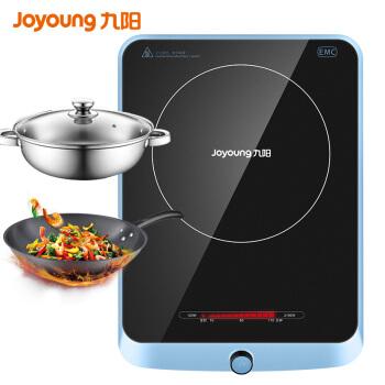 九阳(Joyoung)电磁炉