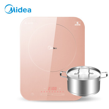 美的(Midea)电磁炉